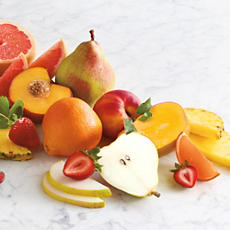 Medley Fruit Clubs