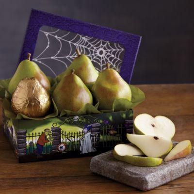 Halloween Royal Riviera® Pears