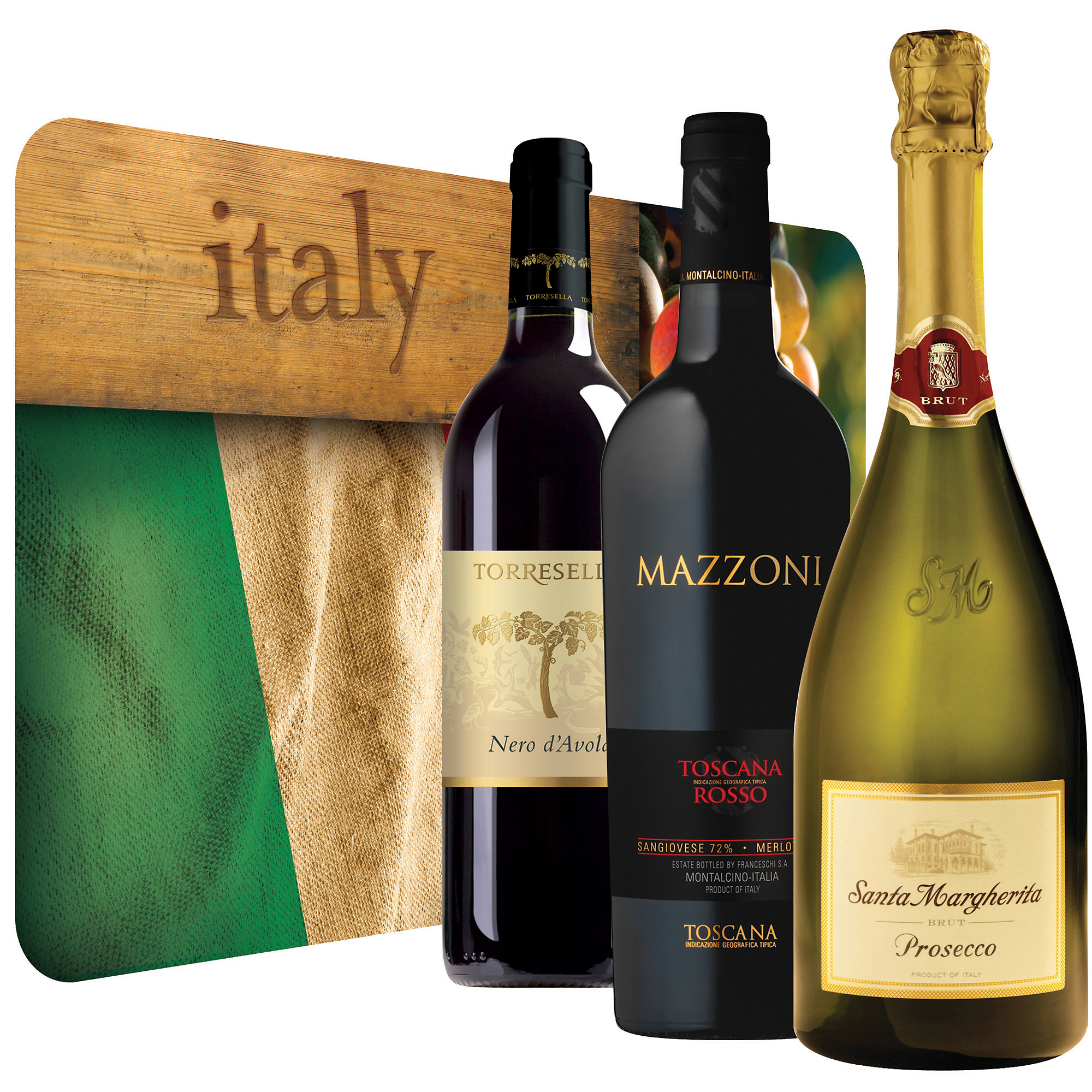 25232-italian-wine-trio.jpg