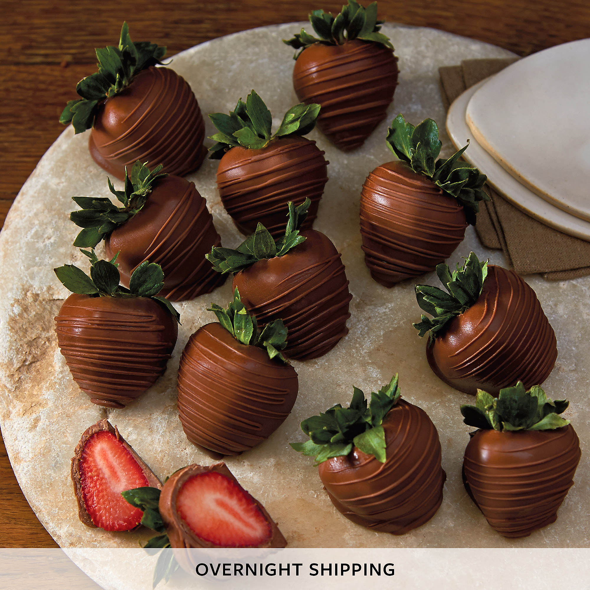 1530_28999-milk-chocolate-covered-strawberries.jpg