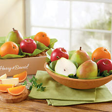Triple Treat® Fruit Delight