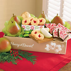 <span style=color:#bb0011>NEW</span> Christmas Gift Box Delight