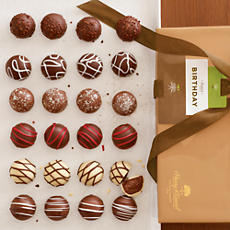 <span style=color:#bb0011>NEW</span> Pick Your Occasion Truffle Gift Box