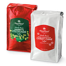 Holiday Coffee 2 Pack