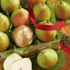 One Dozen Royal Riviera® Pears