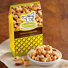12 Pack Moose Munch® Popcorn