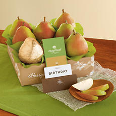 Pick Your Occasion Royal Riviera® Pears