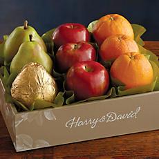 Triple Treat® Fruit Delight