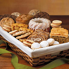 Signature Bakery Basket