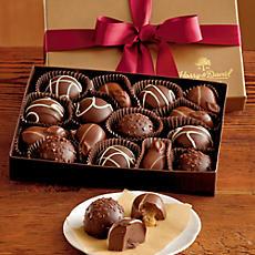 Heritage Chocolate Assortment