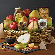 Kosher Gift Basket