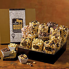 Ultimate Moose Munch® Gourmet Popcorn Collection
