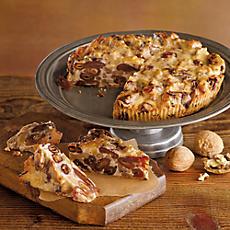 Date Nut Confection