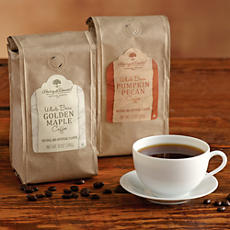Harvest Coffee 2 Pack