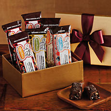 Moose Munch® Bar Gift Box