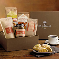 Pumpkin Patch Gift Box