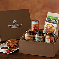 Apple Orchard Gift Box
