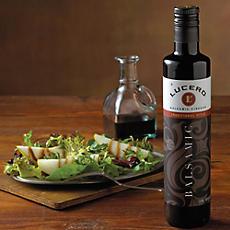 Lucero Balsamic Vinegar