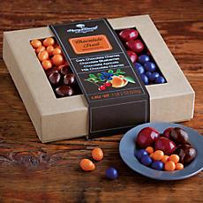 Chocolate Fruit Assortment