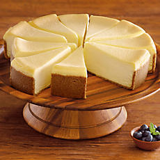The Cheesecake Factory® Original - Restaurant Size
