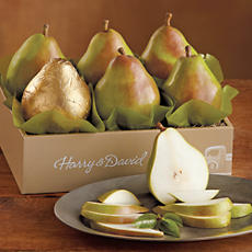 Cream of the Crop Royal Riviera® Pears