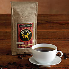 Moose Munch® Coffee