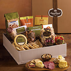 Sherwood Gift Box