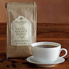 Vermont Maple Coffee