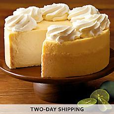 The Cheesecake Factory® Key Lime Cheesecake
