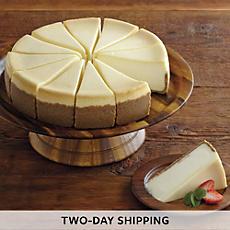The Cheesecake Factory® Original - Restaurant Size