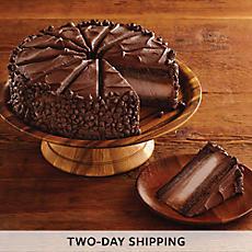 The Cheesecake Factory® HERSHEY'S® Chocolate Bar Cheesecake - Restaurant Size