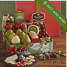 Holiday Founders' Favorites Gift Box
