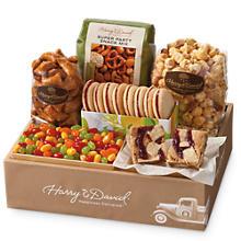 Olympia Gift Box Delight