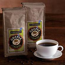 Tiramisu Coffee Duo