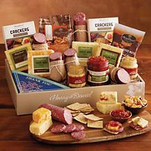 Pick Your Occasion Celebration Gourmet Banquet