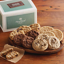 Classic Cookie Gift Box
