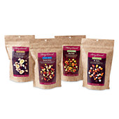 Pick 4 Trail Mixes