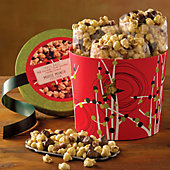 Holiday Moose Munch® Gourmet Popcorn
