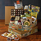 Gourmet Entertaining Assortment
