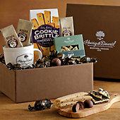 Premium Coffee Gift Box