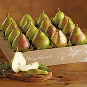 Family Affair Royal Riviera® Pears