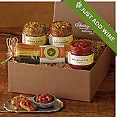 Italian Fare Gift Box