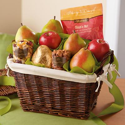 Applegate Gift Basket Classic