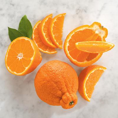 Sumo Citrus® Mandarins