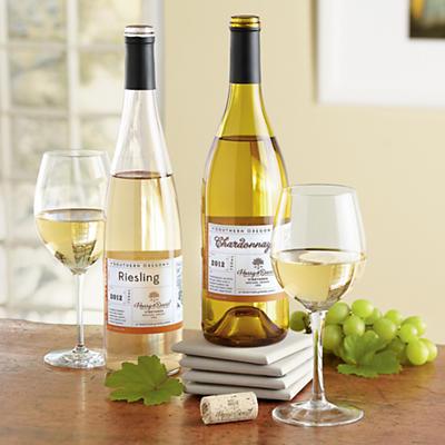 Harry & David™ White Wine Duo