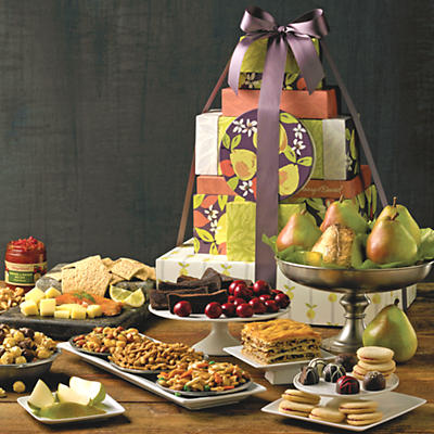 Tower of Treats® Celebration