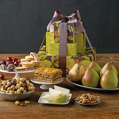 Tower of Treats® Gift