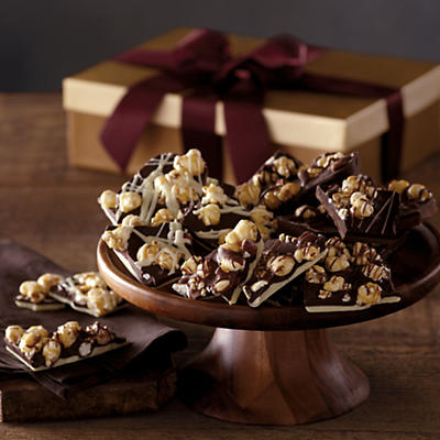 Moose Munch® Chocolate Bark