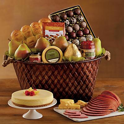 Ham Buffet Gift