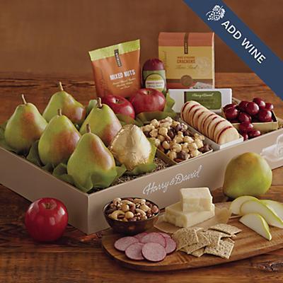 Bear Creek® Gift Box